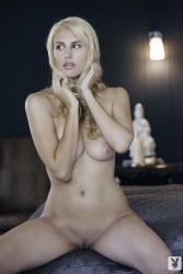 http://thumbnails114.imagebam.com/44824/ece21a448234646.jpg