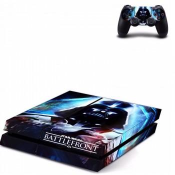 PS4 Star Wars Edition / Battlefront. Rejoindrez-vous le côté obscur ? - Page 11 2456a1448241440