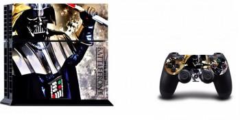 PS4 Star Wars Edition / Battlefront. Rejoindrez-vous le côté obscur ? - Page 11 949ea9448241441