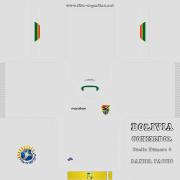 Kits by DanielBolso - Página 2 A6640a448274766
