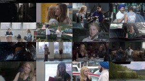 Learning to Drive (2014) 720p BluRay