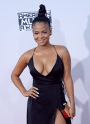 Christina Milian - 2015 American Music Awards in Los Angeles (11/22/15)