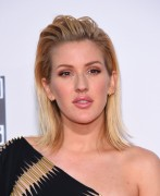 "Ellie Goulding ""2015 American Music Awards at Microsoft Theater in Los Angeles"" (22.11.2015) 43x updatet A7ca7e448896045"