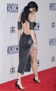"""Kendall Jenner and Kylie Jenner """"The 2015 American Music Awards - Arrivals held at Microsoft Theatre """" Los Angeles, CA 22.11.2015 (x185) Updated 2 113bd5448906755"""