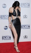 """Kendall Jenner and Kylie Jenner """"The 2015 American Music Awards - Arrivals held at Microsoft Theatre """" Los Angeles, CA 22.11.2015 (x185) Updated 2 295594448906547"""