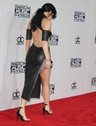 """Kendall Jenner and Kylie Jenner """"The 2015 American Music Awards - Arrivals held at Microsoft Theatre """" Los Angeles, CA 22.11.2015 (x185) Updated 2 91c7b3448906734"""