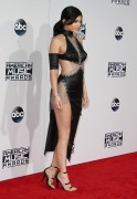 """Kendall Jenner and Kylie Jenner """"The 2015 American Music Awards - Arrivals held at Microsoft Theatre """" Los Angeles, CA 22.11.2015 (x185) Updated 2 Ae5c37448906722"""