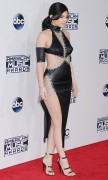 """Kendall Jenner and Kylie Jenner """"The 2015 American Music Awards - Arrivals held at Microsoft Theatre """" Los Angeles, CA 22.11.2015 (x185) Updated 2 B8e40f448906556"""