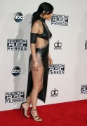 """Kendall Jenner and Kylie Jenner """"The 2015 American Music Awards - Arrivals held at Microsoft Theatre """" Los Angeles, CA 22.11.2015 (x185) Updated 2 F432a8448906704"""
