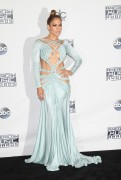 "Jennifer Lopez ""2015 American Music Awards at Microsoft Theater in Los Angeles"" (22.11.2015) 68x updatet D8d4c2448937107"