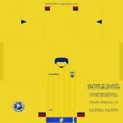 Kits by DanielBolso - Página 2 C2803f448943549