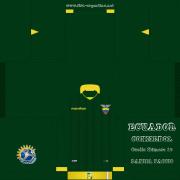 Kits by DanielBolso - Página 2 Ddb044448943583