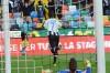 фотогалерея Udinese Calcio - Страница 2 08e6d8448981678