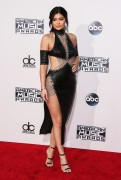 """Kendall Jenner and Kylie Jenner """"The 2015 American Music Awards - Arrivals held at Microsoft Theatre """" Los Angeles, CA 22.11.2015 (x185) Updated 2 F3a0c9449216654"""
