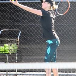 kate upton tennis 4543ng54385n348