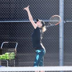kate upton tennis 6h345645634