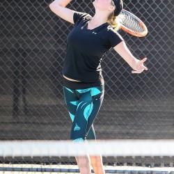 kate upton tennis 2345ft6776