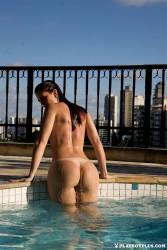 http://thumbnails114.imagebam.com/44951/d9dc48449508211.jpg