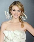 http://thumbnails114.imagebam.com/44956/991859449550572.jpg