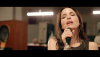 "The Corrs - Bring On The Night - At Church Studios - From New  Album ""White Light"" Out 2015-11-27"