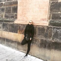 http://thumbnails114.imagebam.com/44961/5414d9449603181.jpg