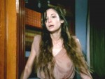 Mary crosby young and hot phrase