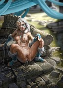 ART from PROT - UPDATE