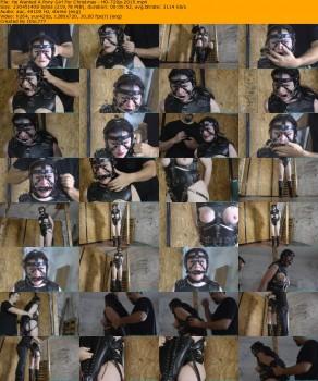 http://thumbnails114.imagebam.com/44994/805815449939855.jpg
