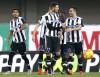 фотогалерея Udinese Calcio - Страница 2 A6107b450026884