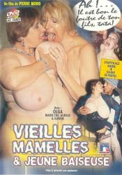 87fdca450209407 - Vieilles Mamelles and Jeune Baiseuse