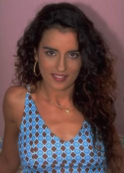 Maria de Sanchez (55) (Maria De Sanchez, Maria Oliver, Maria Sanchez) MegaPack [1995-2006, Anal, Facial, DP, MILF]