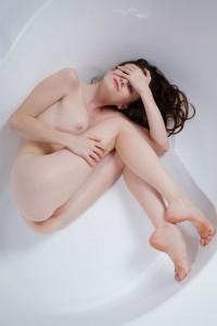 Emily Bloom - Inreca - [met-art] Cb974f450271092