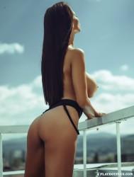 http://thumbnails114.imagebam.com/45032/59450c450319366.jpg