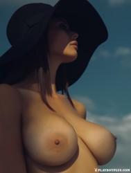 http://thumbnails114.imagebam.com/45032/a98a3b450319310.jpg