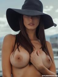http://thumbnails114.imagebam.com/45032/d2da3f450319279.jpg
