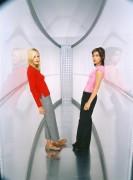 Лучшие / Popular (сериал 1999–2001) 47737f450386520