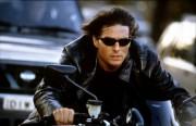 Миссия невыполнима 2 / Mission: Impossible II (Том Круз, 2000) A6626c450384337