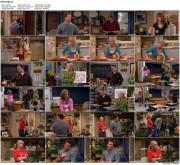 """Amy Pietz, Christine Lakin, Jennifer Aspen - """"Rodney"""" (2004) S01E03"""
