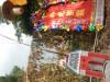 泰亨鄉乙未年太平清醮 1cf1ce450514765
