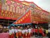 泰亨鄉乙未年太平清醮 33b83b450519503
