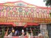 泰亨鄉乙未年太平清醮 3ca671450532801