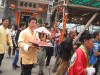 泰亨鄉乙未年太平清醮 3f46c2450560553