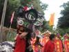泰亨鄉乙未年太平清醮 C88138450577032