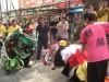 泰亨鄉乙未年太平清醮 D730ea450571681