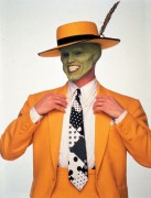 Маска / The Mask (Кэмерон Диаз, Джим Керри, 1994)  432f26450755755