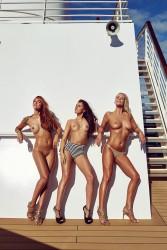 http://thumbnails114.imagebam.com/45076/9f2b2c450757346.jpg