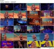 "Leann Rimes - ""America's Got Talent"" S05E24 - August 18, 2010"