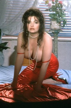 Jessica Rizzo (132) (Jessica, Sonia Attanasio) MegaPack [1989-2008, Anal, Facial, DP, Fisting, Pee, GS, IR, GangBang, MILF, Busty, Big Tits]