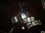Traktor Zetor 6911 & 6945 opća tema Fb0269450926694