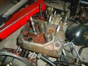 Traktor Zetor 6911 & 6945 opća tema 194b90450931085